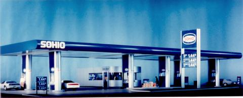 Sonos Product Development - Image 4