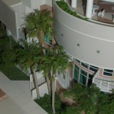 Architectural Scale Models LLC - Image 5