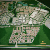 Architectural Scale Models LLC - Image 1