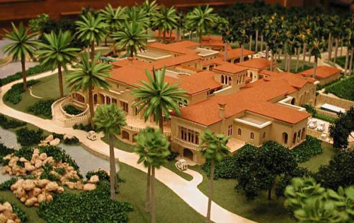 Architectural Scale Models LLC - Image 3