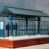 Todd Architectural Models - Image 8