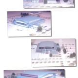 Sonos Product Development - Image 2