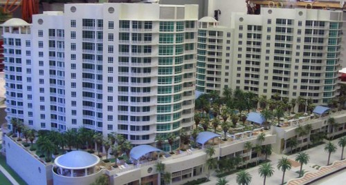 Architectural Scale Models LLC - Image 6