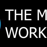 The Model Workshop - Image 1