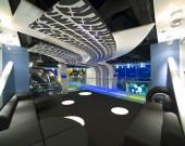 Michelin Store - Greenville SC