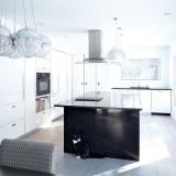 lauzon architectural photographer - Image 12