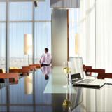 lauzon architectural photographer - Image 1