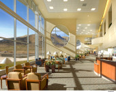 Carson Tahoe Medical Center, Carson City, Nv