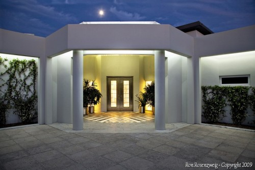Architectural Photography - Image 4