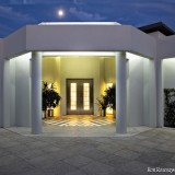 Architectural Photography - Image 5