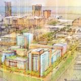 atlantic city mixed use NewJersey