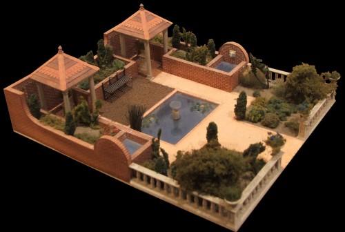 David Easton Architectural Model Maker - Image 3