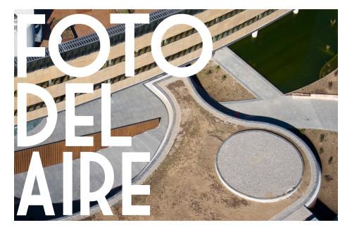 Foto del Aire - Image 3