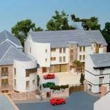 David Easton Architectural Model Maker - Image 11