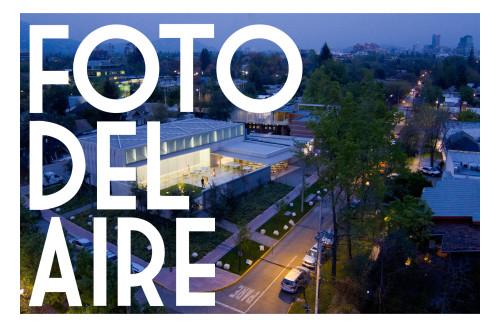 Foto del Aire - Image 2