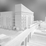 David Easton Architectural Model Maker - Image 10