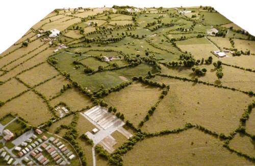 David Easton Architectural Model Maker - Image 5