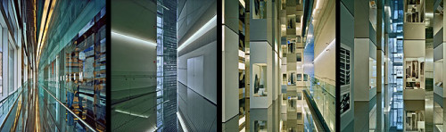 The Skyscraper Museum - Image 1