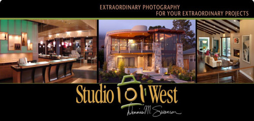 Studio 101 West Photography