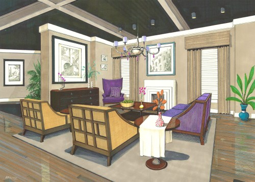 furniture_showroom