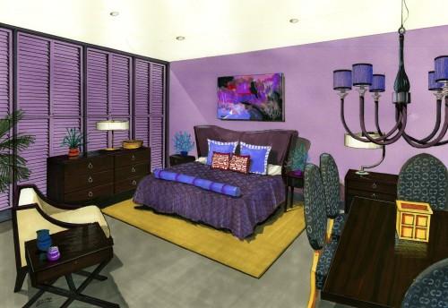 hotel_bedroom