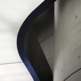 Architectural Photographer: Fabrice Dunou
