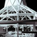 Gamla Model Makers - Image 1