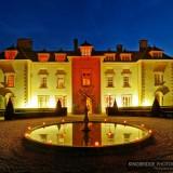 Private Residence- Dorset
