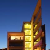 Apartments - Bristol
