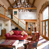 25 Beautiful Homes - The Rennie Partnership