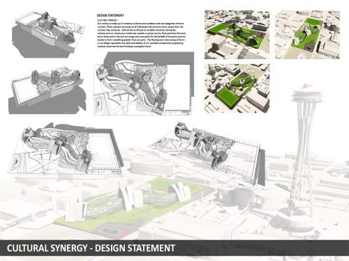 3DAllusions Rendering Studio