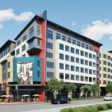 Gateway Mixed Use Condominium