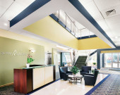 Commercial-Interior-Photo.jpg