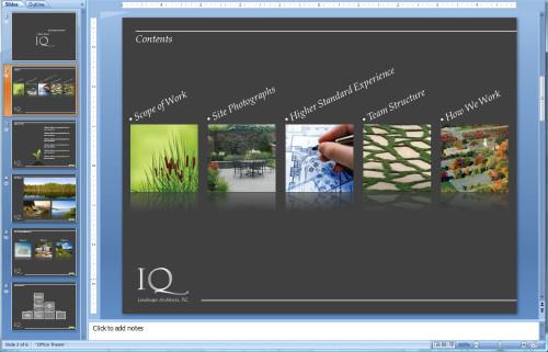 GuidingGraphics_PowerPoint_7