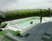 mariofernandes- humera pool 01-lowres