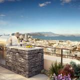 Westchester_farmledge San Francisco