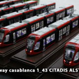 tramway-casablanca-1_43-CITADIS-ALSTOM