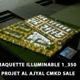 MAQUETTE-ILLUMINABLE-1_350--PROJET-AL-AJYAL-CMKD-SALE