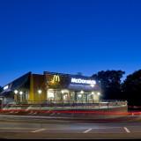McDonald\'s_Havant