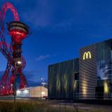 05_McDonalds_London_2012