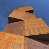 feilden_clegg_bradley_broadcasting_tower_leeds_rusty_8