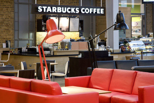 Starbucks_Leicester_University_05