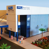 Architects RZK, Inc. Health First Breast Center & Women's Imaging