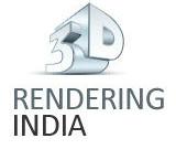3drenderingindia