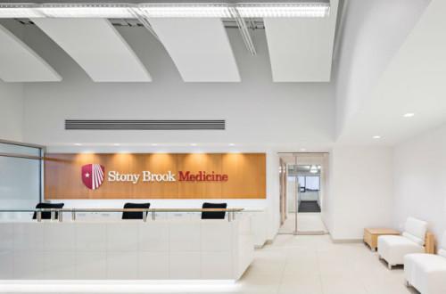 Stony Brook Medicine Offices