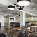 Magna Management Offices