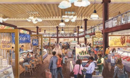 CastroValleyMarketPlace-Interior