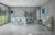 Dental furniture catalog - Interior design and 3D rendering