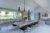 Modern villa - Interior design and 3D rendering