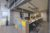 IAAC AdBoard Office in Cyprus - Interior design and 3D rendering